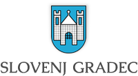 Občina Slovenj Gradec