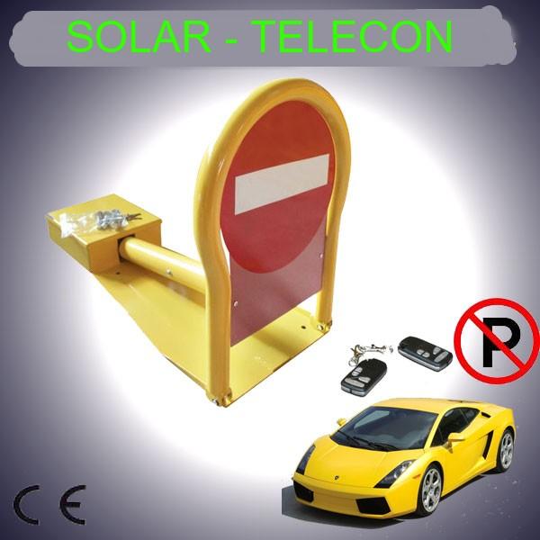 Solar Telecon akcija